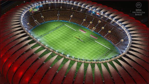 Fifa-World-Cup-2014-Entrevista-Gillard-Lopes-003