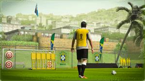 Fifa-World-Cup-2014-Entrevista-Gillard-Lopes-004