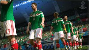 Fifa-World-Cup-2014-Entrevista-Gillard-Lopes-005