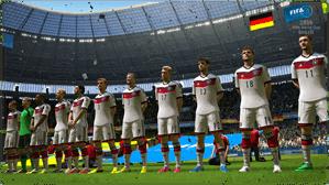 Fifa-World-Cup-2014-Entrevista-Gillard-Lopes-006