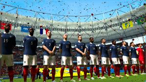 Fifa-World-Cup-2014-Entrevista-Gillard-Lopes-007