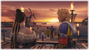 Final-Fantasy-X-X-2-HD-Remaster-REVIEW-005