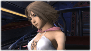Final-Fantasy-X-X-2-HD-Remaster-REVIEW-014