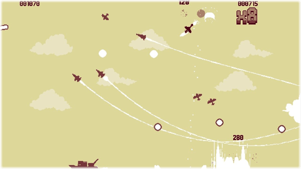 Luftrausers-REVIEW-001