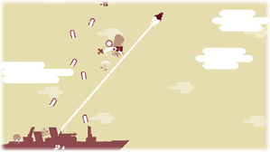 Luftrausers-REVIEW-003