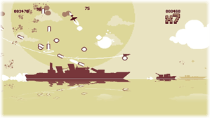 Luftrausers-REVIEW-005