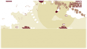Luftrausers-REVIEW-007