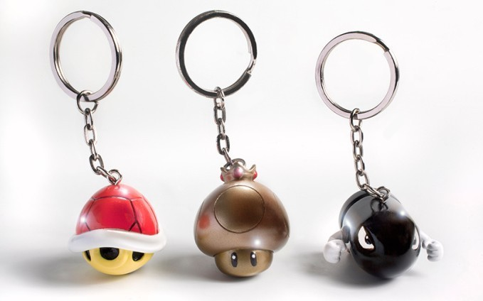 Mario Kart 8 06-02-14 000
