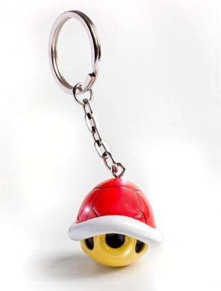 Mario Kart 8 06-02-14 001