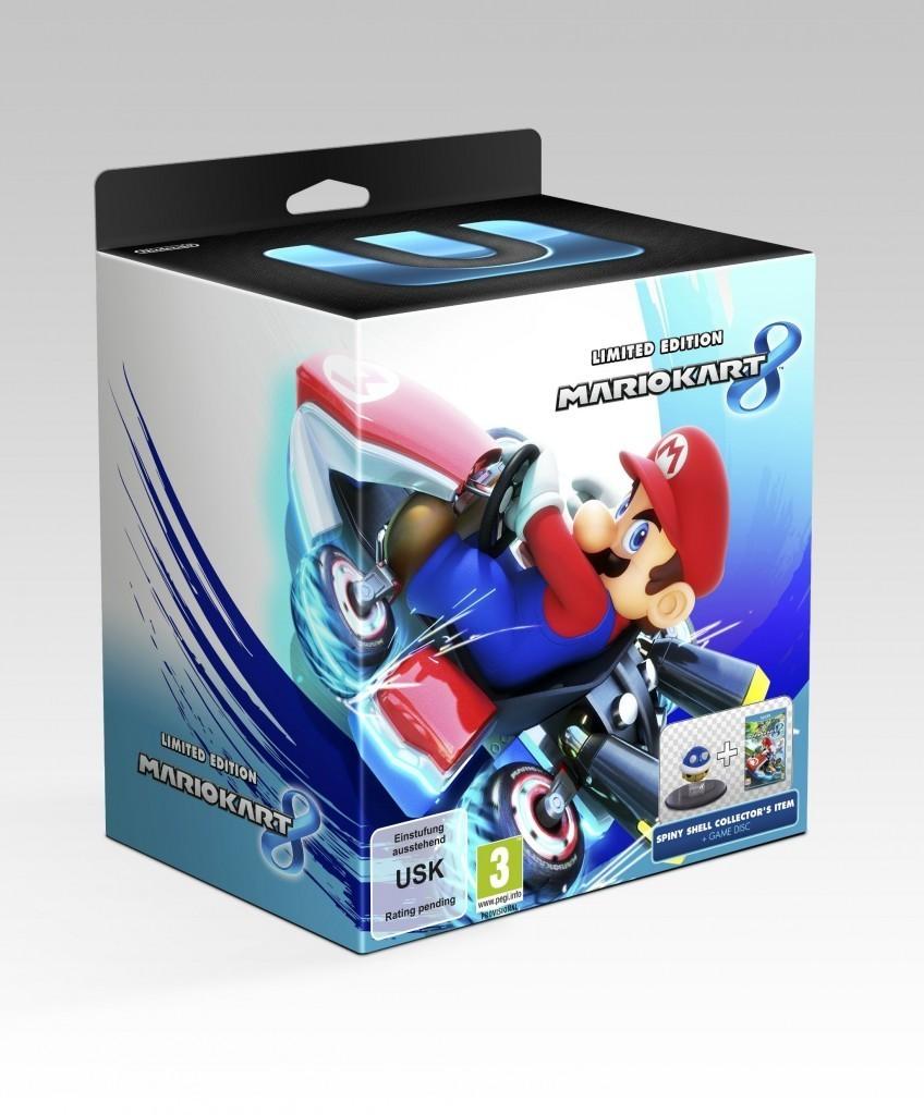 Mario Kart 8 06-02-14 004