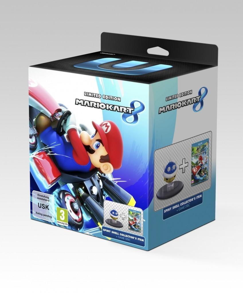Mario Kart 8 06-02-14 005