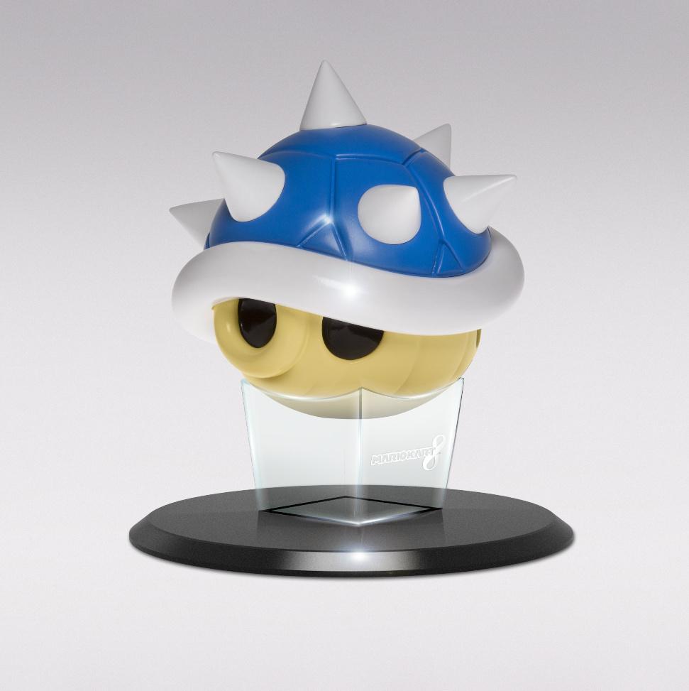 Mario Kart 8 06-02-14 006