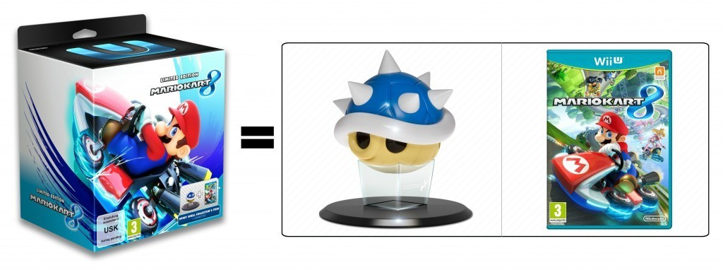Mario Kart 8 06-02-14 008