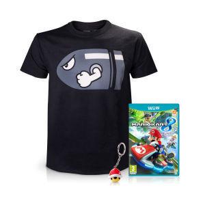 Mario Kart 8 06-02-14 011