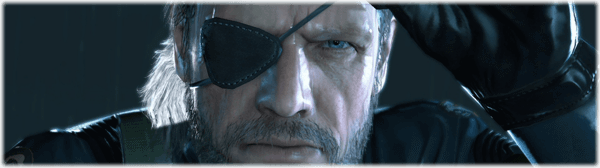 Metal-Gear-Solid-V-Ground-Zero-REVIEW-000
