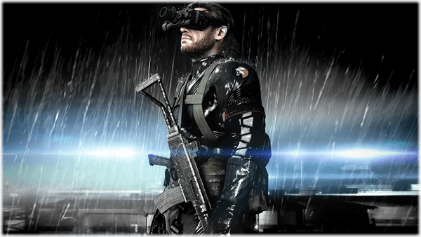 Metal-Gear-Solid-V-Ground-Zero-REVIEW-001
