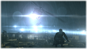 Metal-Gear-Solid-V-Ground-Zero-REVIEW-004