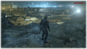Metal-Gear-Solid-V-Ground-Zero-REVIEW-007