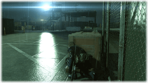 Metal-Gear-Solid-V-Ground-Zero-REVIEW-008