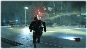 Metal-Gear-Solid-V-Ground-Zero-REVIEW-009