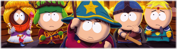 South-Park-Stick-of-Truth-REVIEW-000