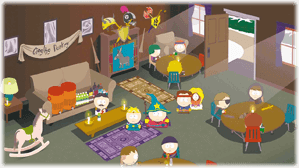 South-Park-Stick-of-Truth-REVIEW-002