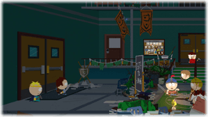 South-Park-Stick-of-Truth-REVIEW-003