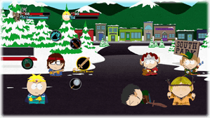 South-Park-Stick-of-Truth-REVIEW-006