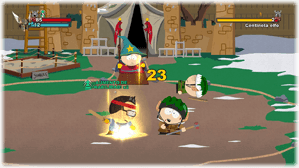 South-Park-Stick-of-Truth-REVIEW-007