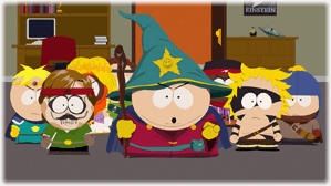 South-Park-Stick-of-Truth-REVIEW-009