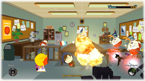 South-Park-Stick-of-Truth-REVIEW-010