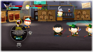 South-Park-Stick-of-Truth-REVIEW-011