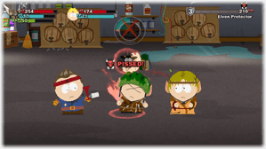 South-Park-Stick-of-Truth-REVIEW-012