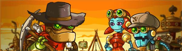 Steamworld-Dig-REVIEW-000