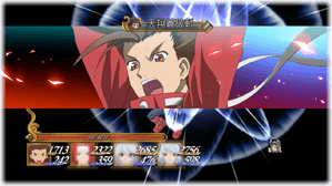 Tales-of-Symphonia-Chronicles-REVIEW-008