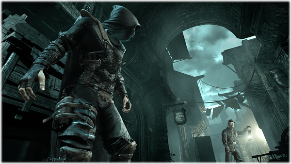 Thief-REVIEW-001