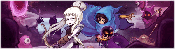 Towerfall-Ascension-REVIEW-000