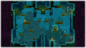 Towerfall-Ascension-REVIEW-002