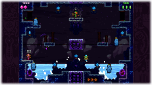 Towerfall-Ascension-REVIEW-003