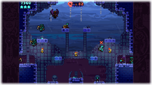Towerfall-Ascension-REVIEW-004