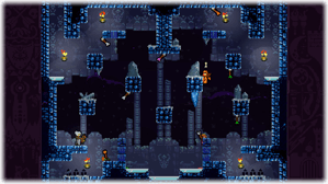 Towerfall-Ascension-REVIEW-005