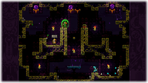 Towerfall-Ascension-REVIEW-007