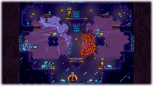 Towerfall-Ascension-REVIEW-008