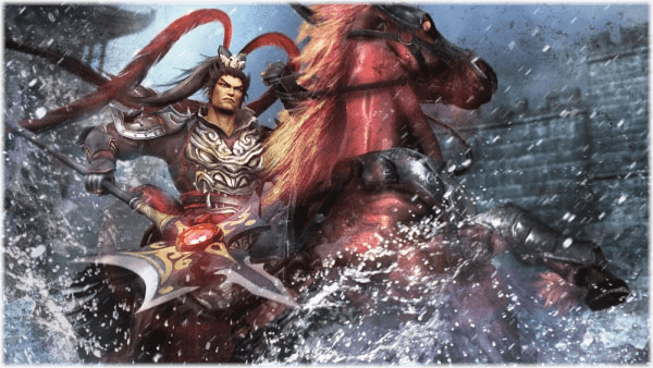 Xtreme-Legends-Dynasty-Warriors-8-Complete-Edition-REVIEW-000