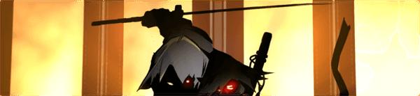 Yaiba-Ninja-Gaiden-Z-REVIEW-000