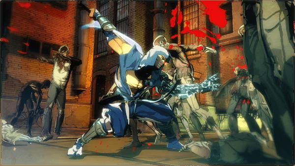Yaiba-Ninja-Gaiden-Z-REVIEW-001