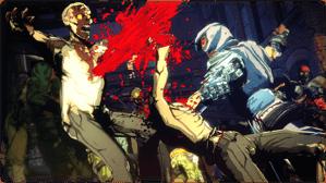 Yaiba-Ninja-Gaiden-Z-REVIEW-002