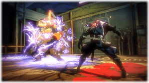 Yaiba-Ninja-Gaiden-Z-REVIEW-003