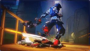 Yaiba-Ninja-Gaiden-Z-REVIEW-004