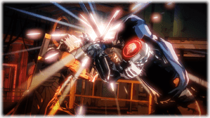 Yaiba-Ninja-Gaiden-Z-REVIEW-006